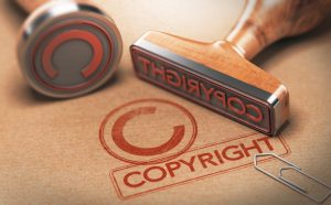 MUSIC BUSINESS: COPYRIGHT BOARD ROYALTIES DECISION LOOMING