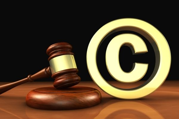 MUSIC BUSINESS: THE IMPORTANCE OF COPYRIGHTS AND PROS