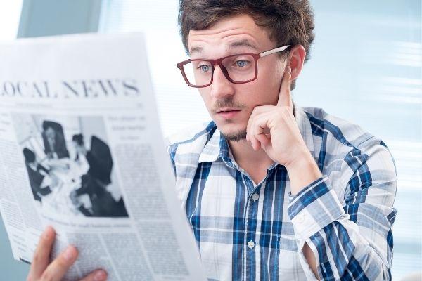 5 Articles You Should Read