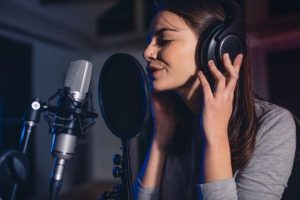 VOCAL MIXING BASICS – UNDERSTANDING THE BIG 3