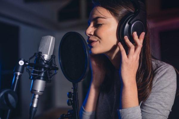 VOCAL MIXING BASICS – UNDERSTANDING THE BIG 3
