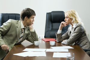 How To Negotiate a Performance Agreement