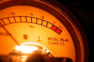 How To Get Great Tones Using Preamp Distortion