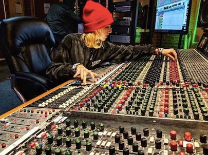 Audio Engineering Careers