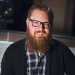 Staff, Dave Hagen