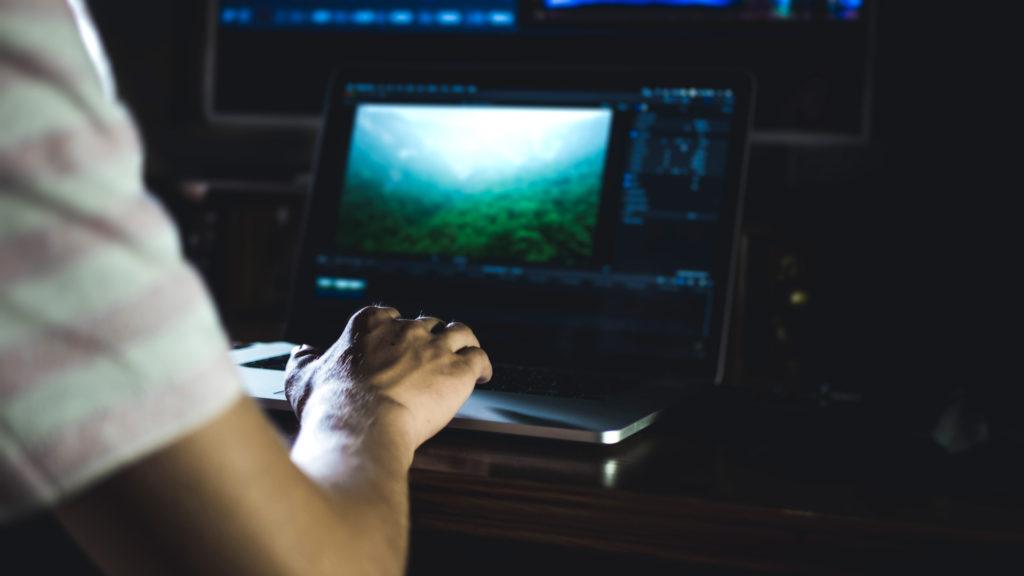 Audio Engineering Careers, TV/Video Scoring Engineer