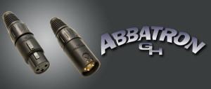 Abbatron