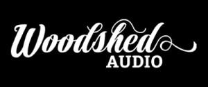 Woodshed Audio