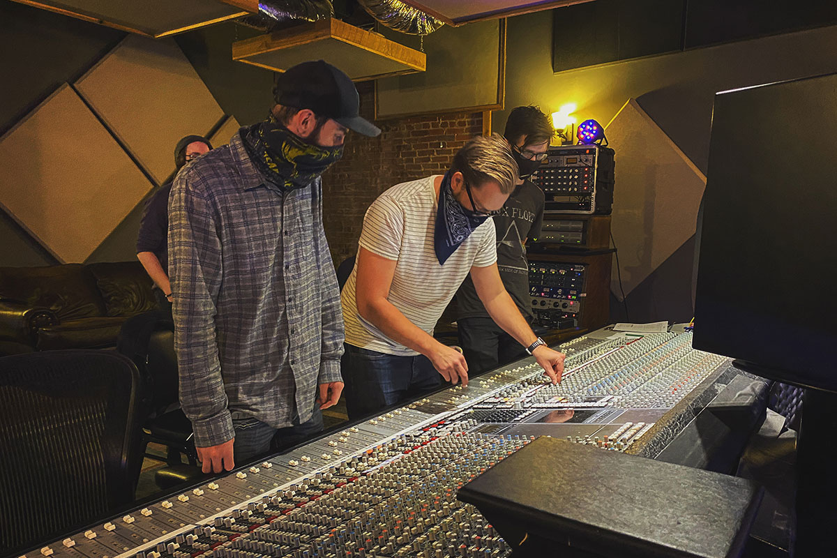 music-industry-trends-covid