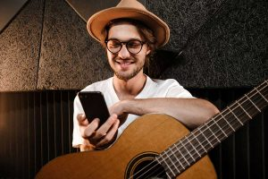 essential-songwriting-tools-dhi