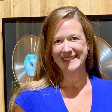 Staff, Erin Crafton