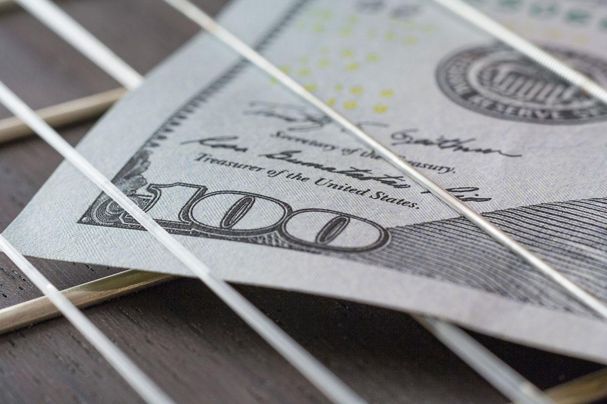 understand-music-royalties-dhi