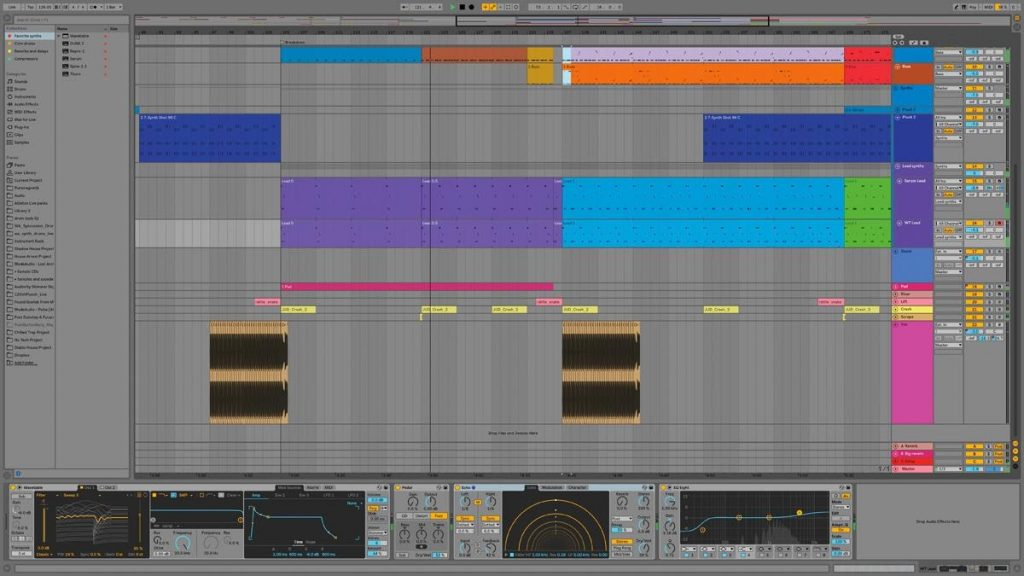 ableton-for-songwriters