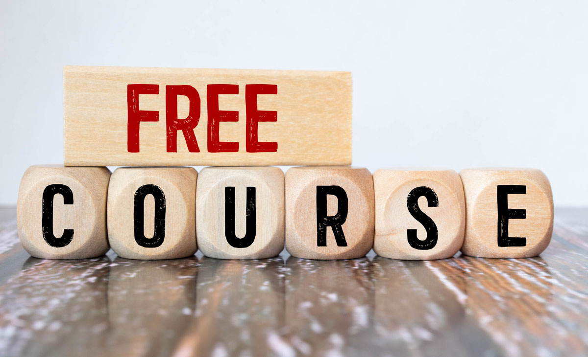 free-online-music-business-courses