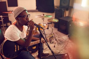 songwriting-college-programs-dhi